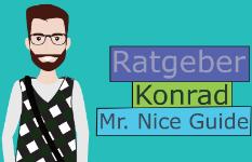 Konrad-Blogger5ccdf1ceb6989