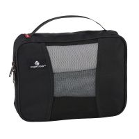 Eagle Creek Packhilfe Pack-It Half Cube schwarz