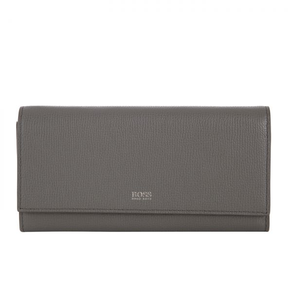 6a567e9f1919f Hugo Boss | Marken | Koffer Kopf